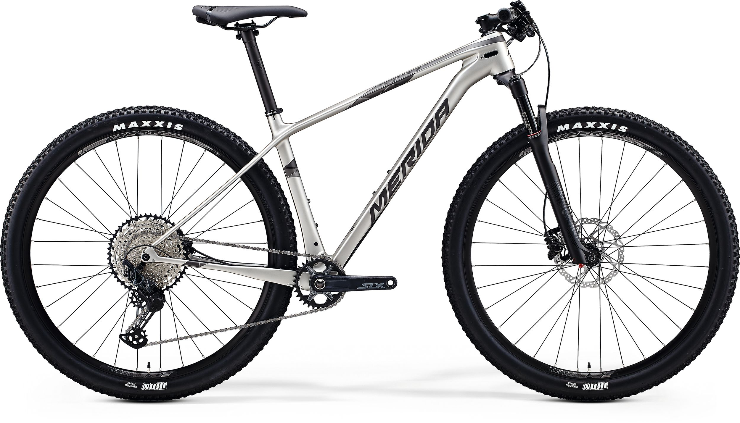 Merida Big.Nine 5000 (2020)