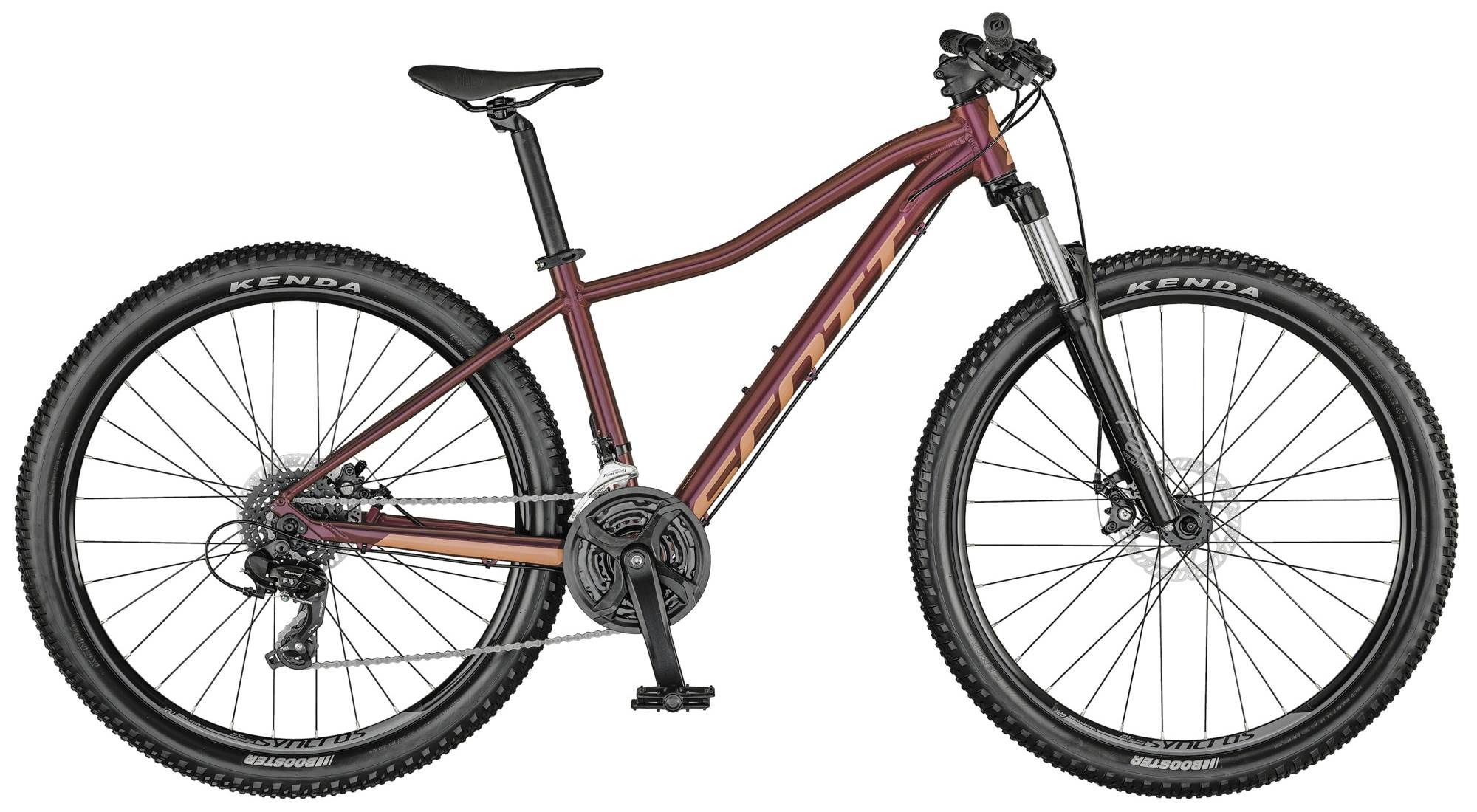 Scott Contessa Active 60 29 (2021)