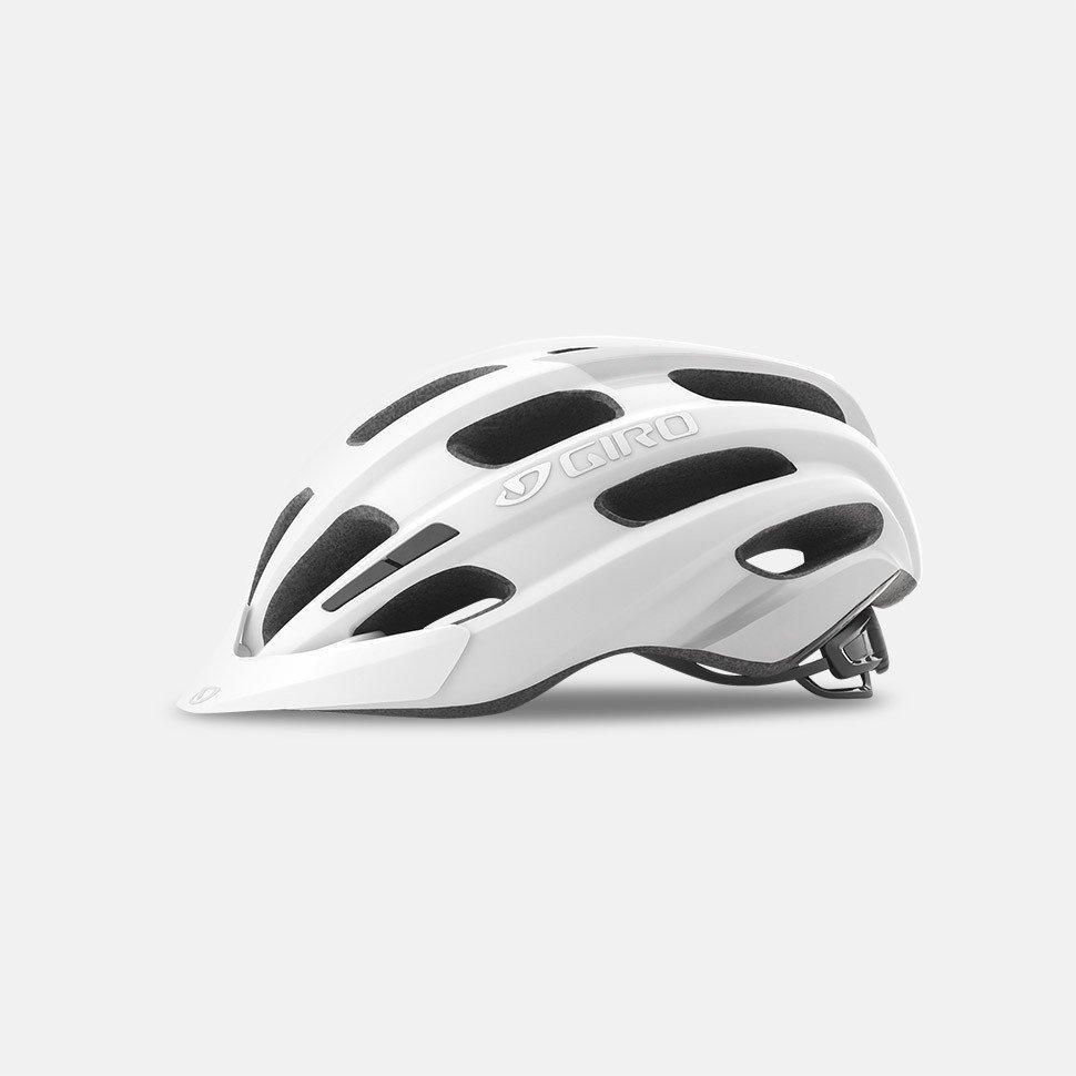 Girlfriend giro animas adult cycling helmet