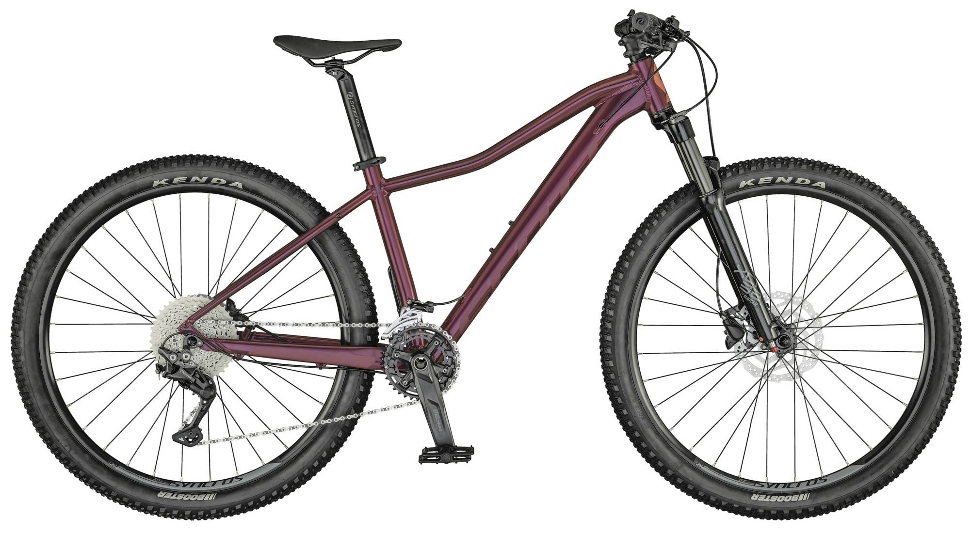 Scott Contessa Active 20 27,5 (2021)