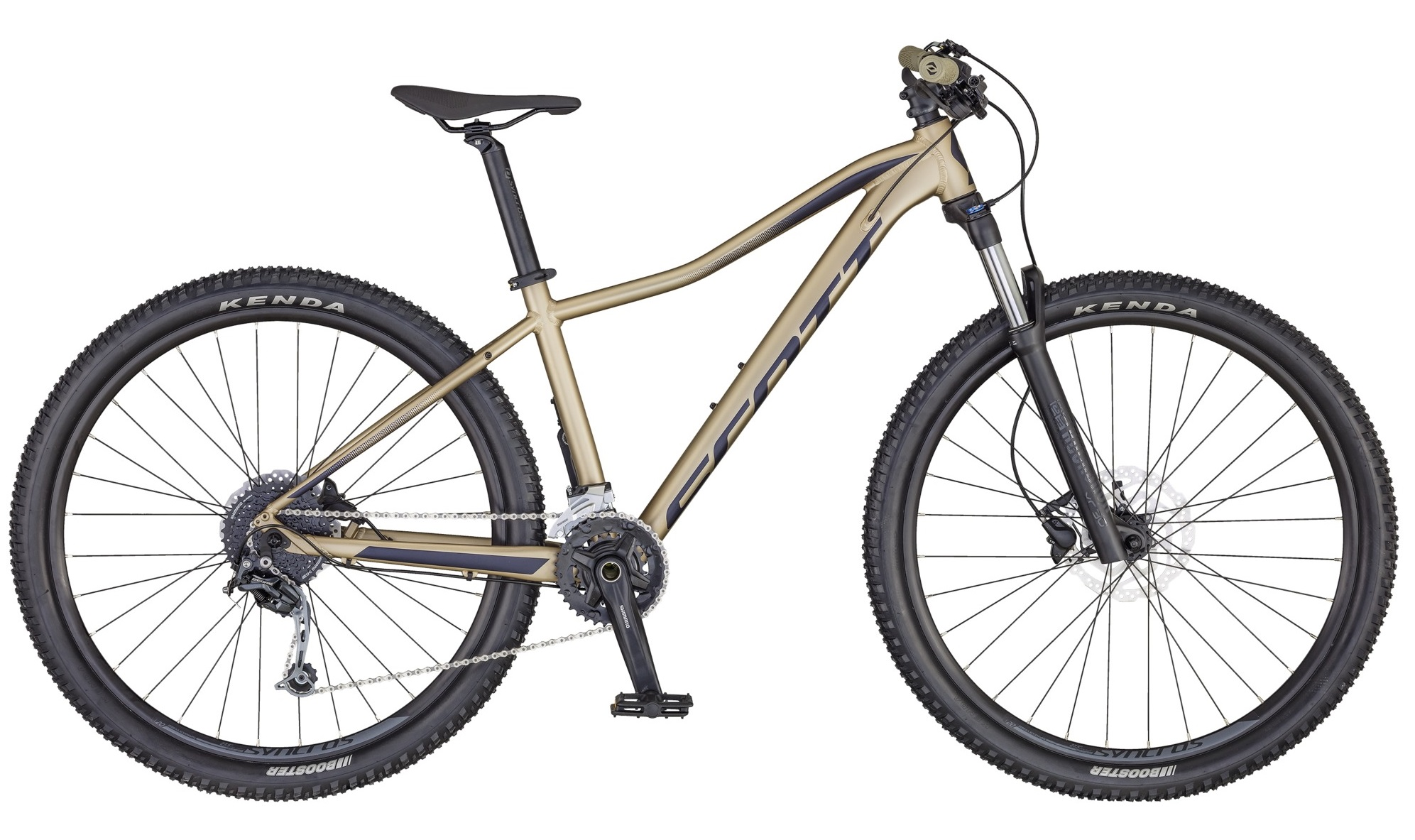 Scott Contessa Active 20 29 (2020)