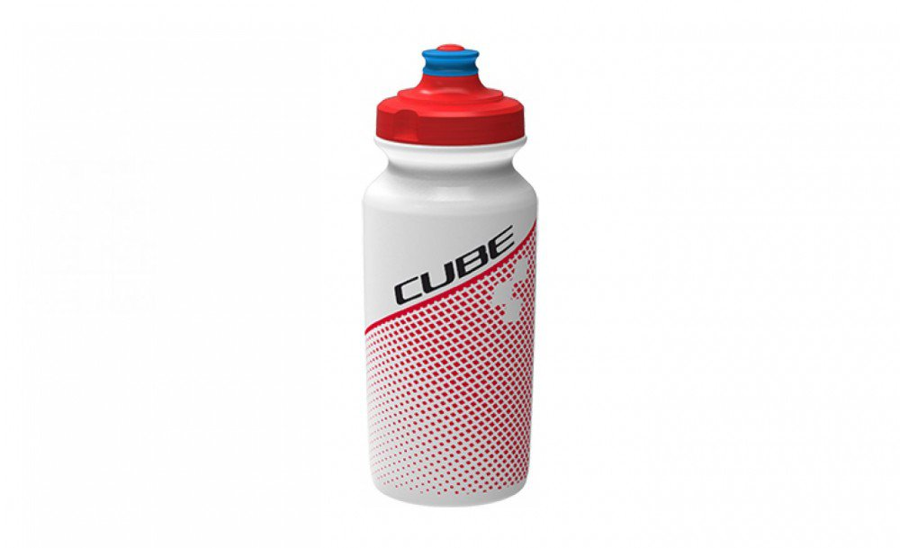 Фляга Cube Bottle 0,5L Teamline
