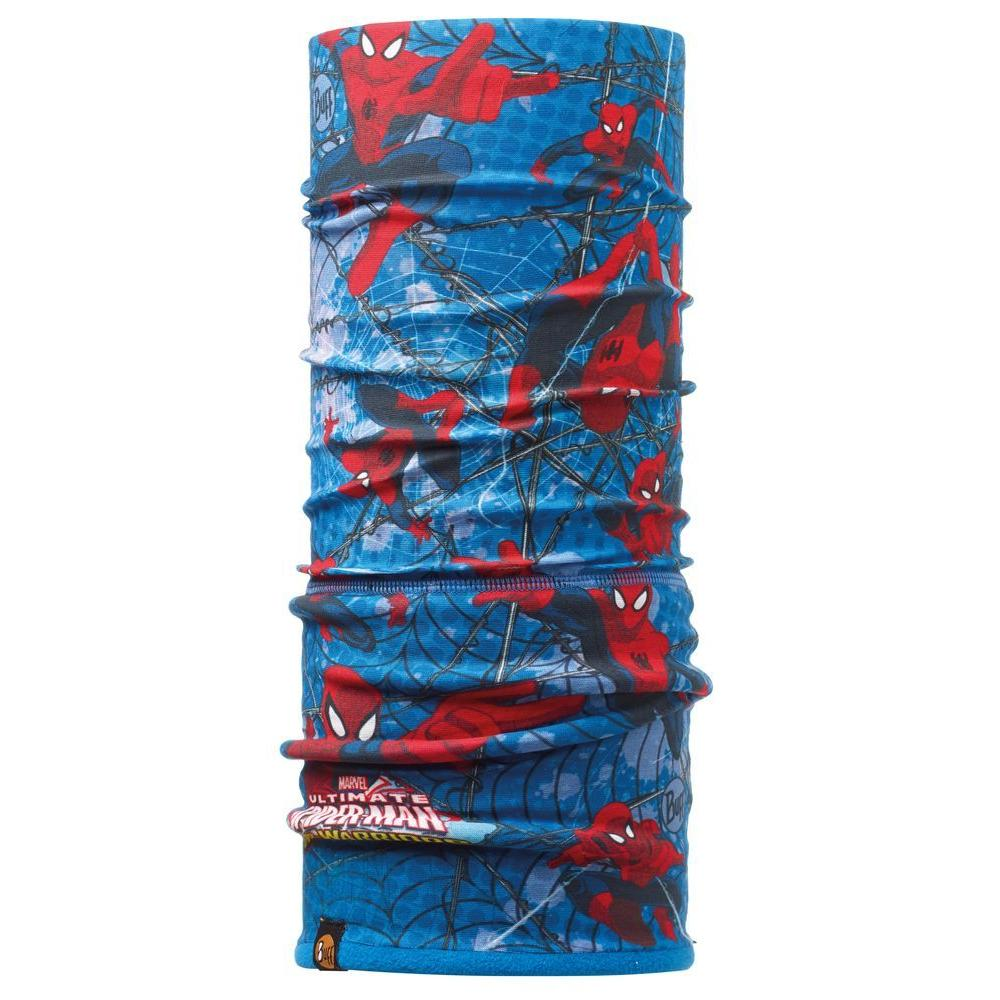 Бандана Buff SUPERHEROES JR POLAR BUFF WARRIOR / HARBOR (US:one size)