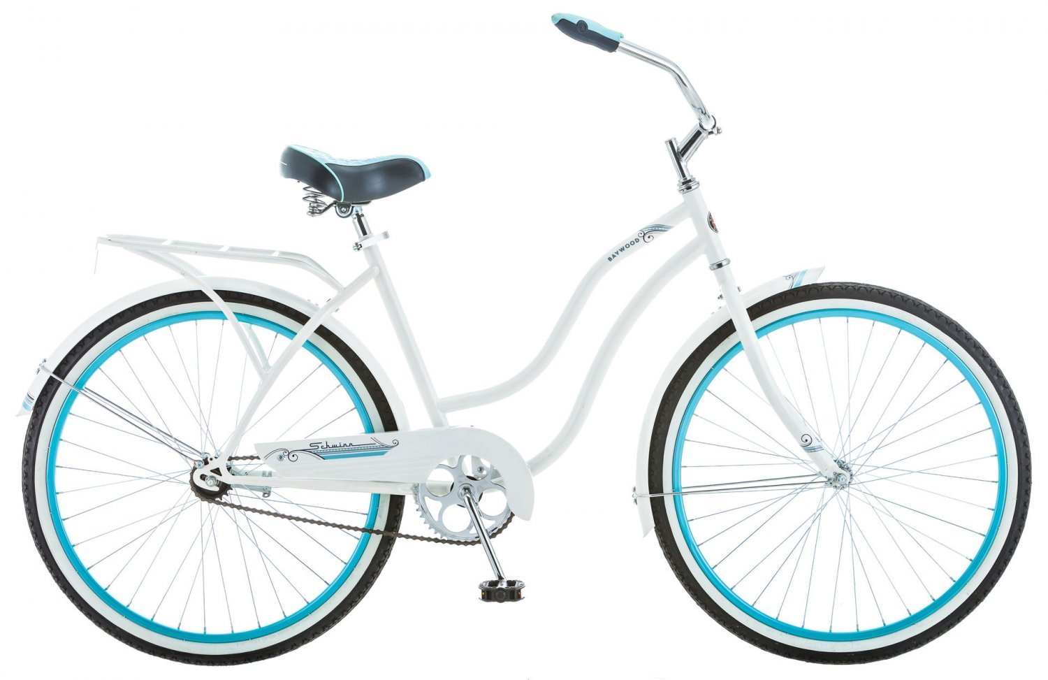 Schwinn Baywood Women (2018)